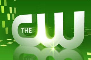 The CW annonce la date finale de Gossip Girl !