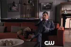Extrait S05E13 « Les signes du mariage » (Épisode 100)