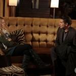 Gossip Girl S05E21