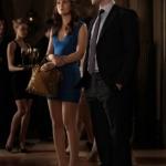 Gossip Girl S05E22