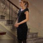 Gossip Girl S05E20