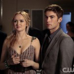 I Am Number Nine - Gossip Girl - S05E06