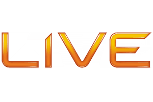 Live HD1 – Replay TV
