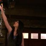 Michelle Trachtenberg - Weeds S07