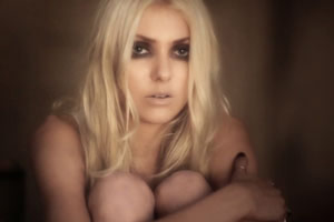 Nouveau Clip de The Pretty Reckless : « You » !