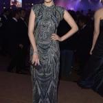 Roxane Mesquida - Cannes 2012