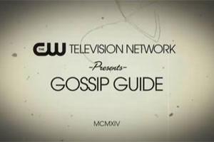 S05E13 : Guide du mariage royal (Épisode 100)
