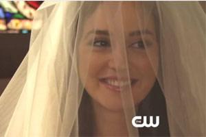 S05E13 : La marche nuptiale de Blair ! (vidéo)