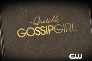S05E13 : Le guide vidéo GG (Épisode 100)