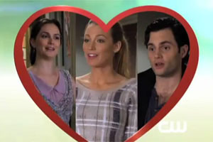 S05E15 Bande annonce « Crazy Cupid Love »