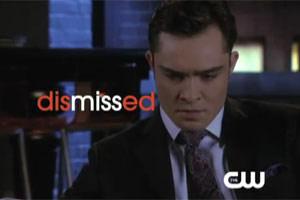 S05E16 Bande annonce « Cross Rhodes »
