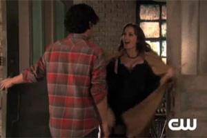 S05E18 Bande annonce « Con-Heir »