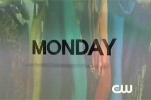 S05E21 Bande annonce « Despicable B. »