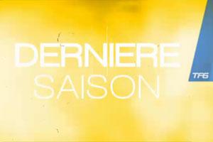 TF6 : Bande Annonce N°2 de la saison 6 (1ère diffusion en France)