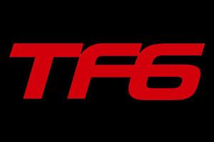 Saison 6 : Horaires de diffusion TF6 en France (Octobre 2013)